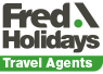 Fred.\ Travel